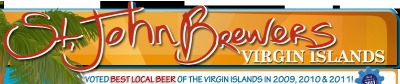 St. John's Brewers bannerindex_02.png