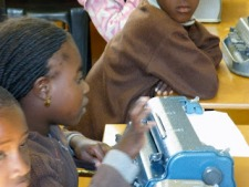 New Braille Machines for Tshilidzini Special School brailemachines.jpg