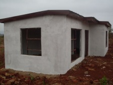 HFL Donors Build a House for a Homeless Family house.jpg