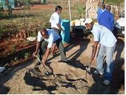 Hope for Limpopo contributes to Volunteer Appreciation Ceremony tvep_vols_building.jpg
