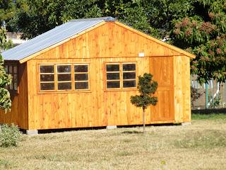 ZoZo House zozo-house.jpg